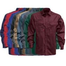 Overhemd 7385 B60