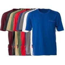 Match T-Shirt 7391 TM