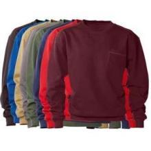 Match sweater 7394 SM