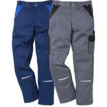 Arbeitshose   Premium    Fristads Workwear