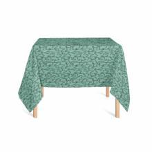 Tischdecke   Baumwolle   230x290cm