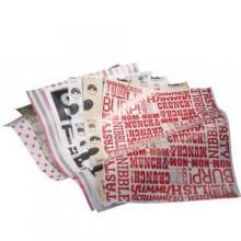 Pergamentpapier | 50x33,5 cm | Vollfarbe