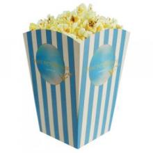 Popcornbecher | Full-Colour | 1360 ml