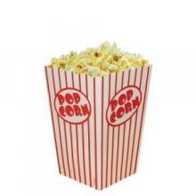 Popcornbecher | Full-Colour | 710 ml