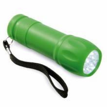 Compact Taschenlampe