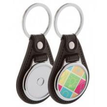 Schlüsselanhänger   Clapy