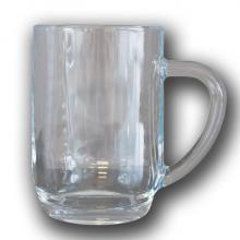 Bierkrug Basic | 56cl