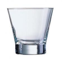 Wasserglas Carl | 32cl
