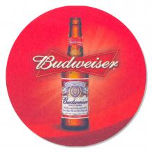 Bierdeckel Bedrucken | 1.4 mm dick