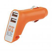 Autoladegerät | 2 USB