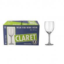 Weinglas | Claret | 240 ml