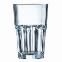Wasserglas Kopje | 30 cl