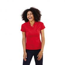 Poloshirt | günstig | Damen