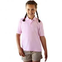 Poloshirt | günstig | Kinder