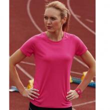 Sport-Shirt | Damen