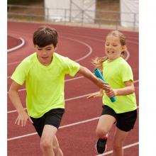 Sport Shirt | Kinder