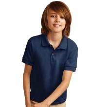 DryBlend Polo | Kinder