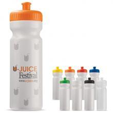 Sportflasche BASIC | 750 ml | BPA frei | 9198797