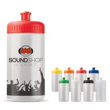 Sportflasche 500ml | Full Colour | Günstig | 9198795