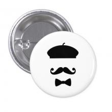 Button | 5cm
