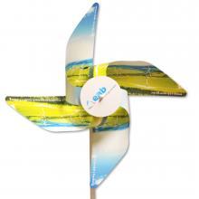 Windrad Papier | Fullcolor
