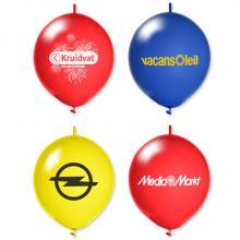 Link Ballon