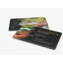 USB Kreditkarte | Full Colour | 2-64 GB | DE69creditcard