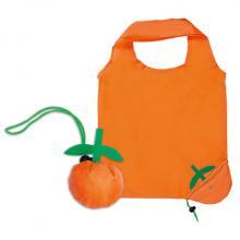 Falttasche | Frucht