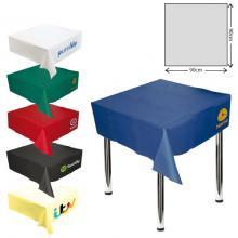 Tischdecke | Papier | 90x90cm