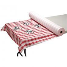 Tischdecke | Papier | 1,25 x 25 m Rolle