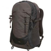Trail Backpack | 30L | 7091809123 Schwarz
