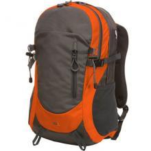 Trail Backpack | 30L | 7091809123 Orange