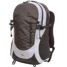 Trail Backpack | 30L | 7091809123 Weiß