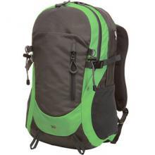 Trail Backpack | 30L | 7091809123 Grün