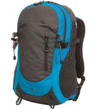 Trail Backpack | 30L | 7091809123 Blau
