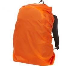 Trail Backpack | 30L | 7091809123
