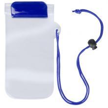 Multifunktionale waterpro Tasche   Touchscreen   PVC