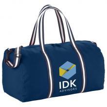 Reisetasche | Sporttasche