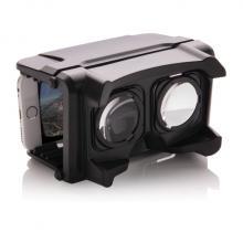 Virtual Reality Brille | Faltbar