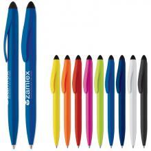 Kugelschreiber | Stylus