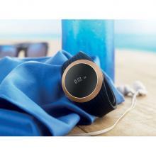Sportarmbanduhr | Bluetooth