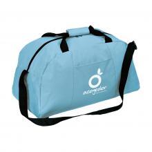 Sporttaschen bedrucken | TrendBag