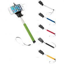 Selfiestick | Wireless