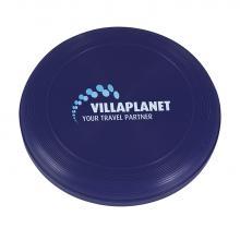 Frisbee   21 cm Durchmesser   731115 Blau