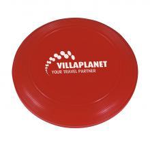 Frisbee | 21 cm Durchmesser
