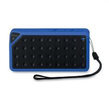 Bluetooth-Lautsprecher | FM-Radio