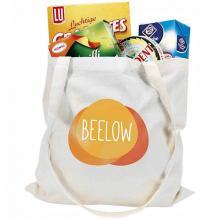 Bester Preis | 125 g/m2 | Berlin - Beige | 72201020