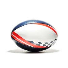 Rugbyball | Custom Made
