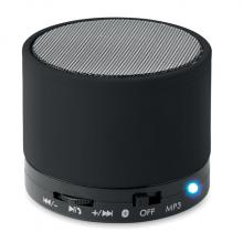Bluetooth Speaker | Anruffunktion