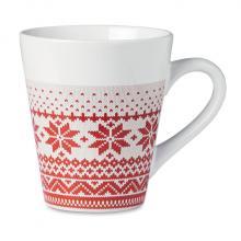 Mok | Skandinavisches Design | 340 ml